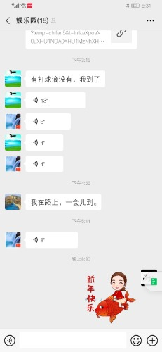 Screenshot_20210210_203108_com.tencent.mm.jpg